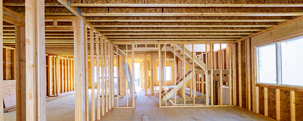 How to Finance the Cost of Custom Home Building