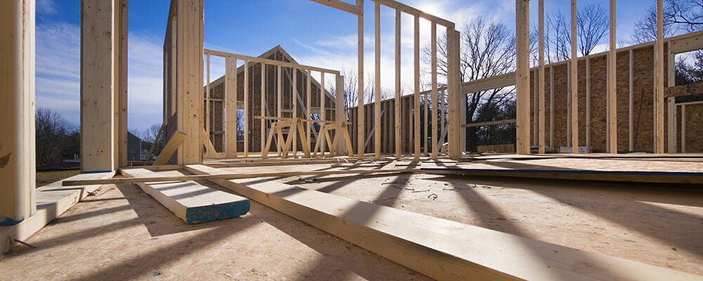 Custom Home Building Styles: What is a Cottage?